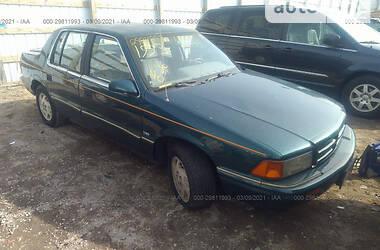 Dodge Spirit 1993 в Одессе