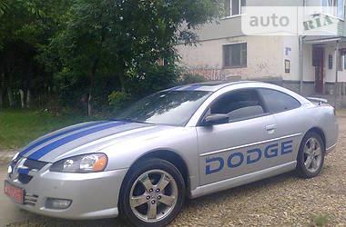 Dodge Stratus  2006