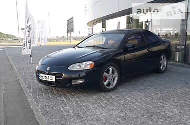 Dodge Stratus 2002 в Киеве