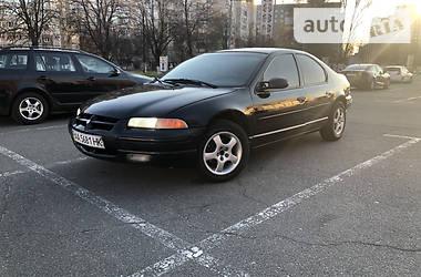 Dodge Stratus 1998 в Киеве