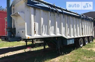 DON BUR SFT T35 1988 в Ровно