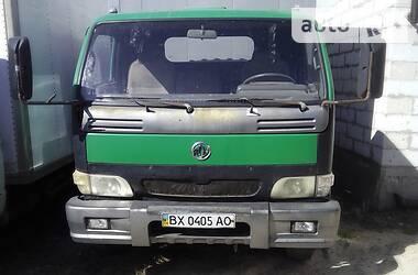 Dongfeng 1074 2005 в Вишневом