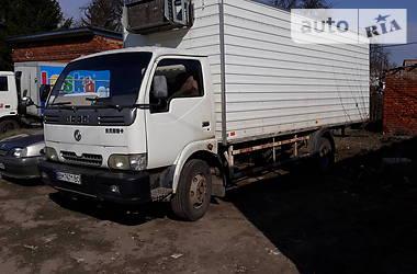 Dongfeng EQ1032 2007 в Сумах