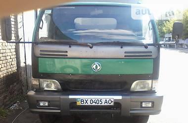 Dongfeng EQ1074 2005 в Вишневому