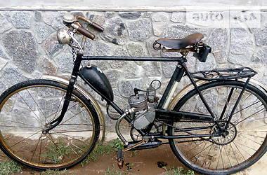 Другое Другая 1953 в Полтаве