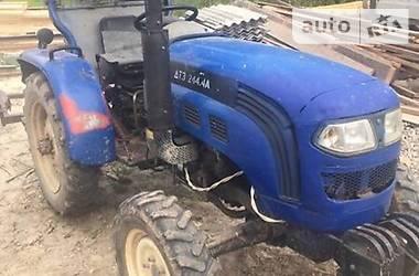 Трактор сельскохозяйственный ДТЗ 240.4A 2019 в Вижнице