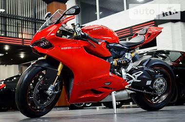 Ducati 1199 2014 в Одессе