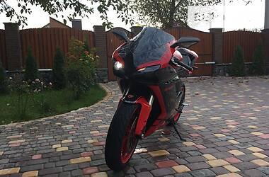 Ducati 848 2013 в Виннице