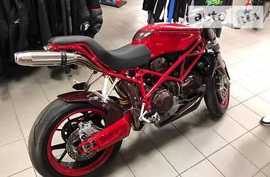 Ducati 999 2006 в Харькове