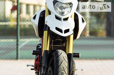 Ducati Hypermotard 1100 2011 в Одессе