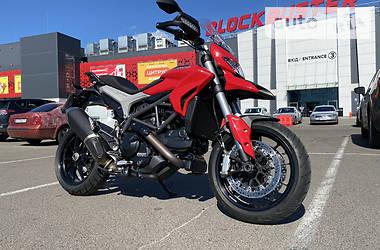 Мотоцикл Супермото (Motard) Ducati Hyperstrada 2016 в Києві