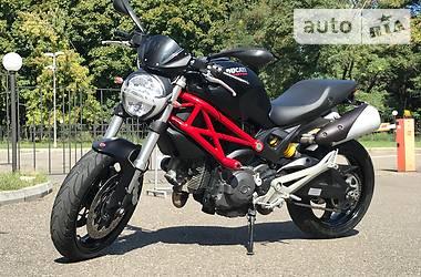 Ducati Monster 696 2014 в Одессе