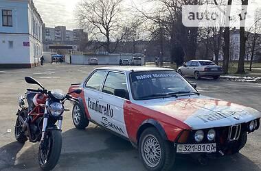 Ducati Monster 796 2014 в Владимир-Волынском