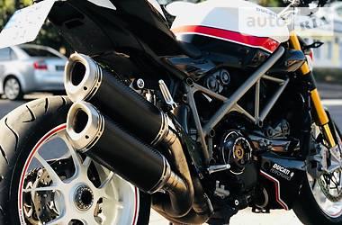 Ducati Streetfighter 2014 в Сумах