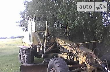 ДЗ 99 1990 в Сумах