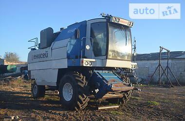 Енисей 950 2005 в Сватово