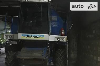 Енисей 950 2008 в Новониколаевке