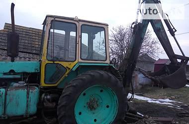 ЭО 2621 1990 в Подольске