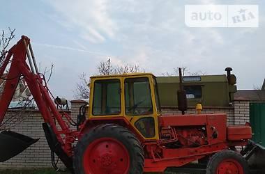 ЭО 2621 1990 в Хмельницком