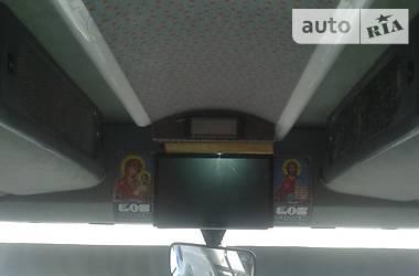 EOS 180 1995 в Тячеві