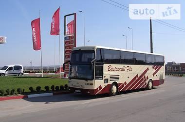 EOS 200 1998 в Львове