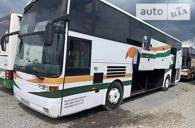 Туристический / Междугородний автобус EOS 200 1999 в Львове