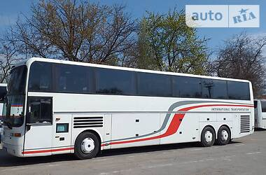 EOS 233 2000 в Херсоне