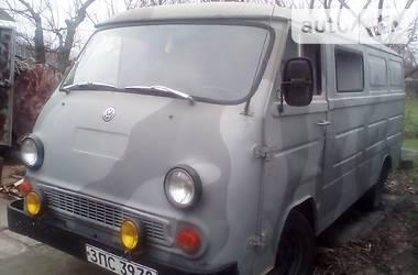 ЕРАЗ 3730  1988