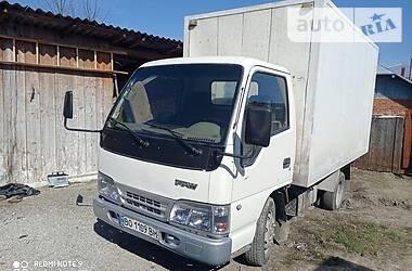 FAW 1031 2011 в Косове