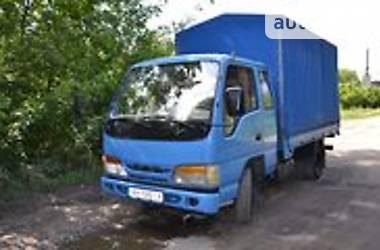 FAW 1041  2005