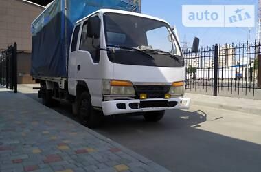 FAW 1041 2006 в Одессе