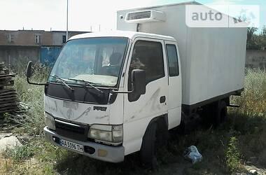FAW 1041 2005 в Киеве