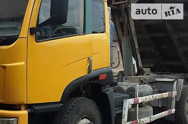 FAW 3253 2008 в Запорожье