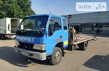 FAW СА 1051 2008 в Одессе