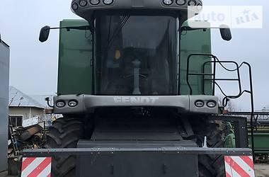Fendt 9470 2012 в Львове