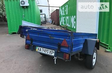 Фермер ПФ-01 2010 в Киеве