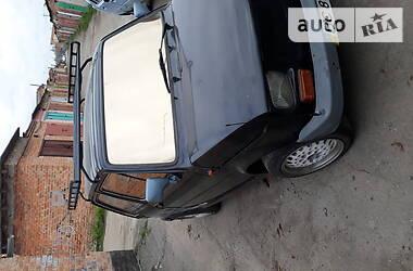 Fiat 126 1987 в Виннице