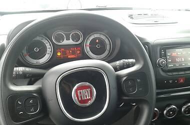 Fiat 500L 2013 в Хусте