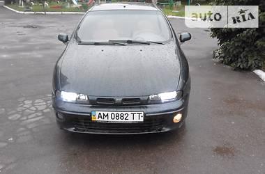 Fiat Brava 1996 в Бердичеве