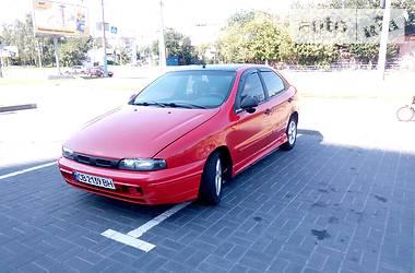 Fiat Brava 1997 в Чернигове