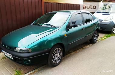 Fiat Brava 1996 в Горишних Плавнях