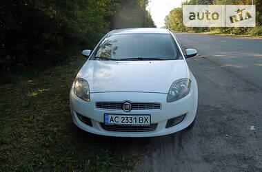 Fiat Brava 2011 в Луцке
