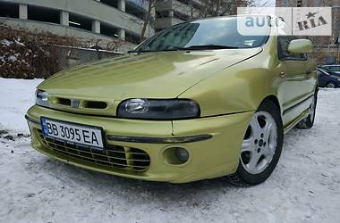 Fiat Bravo 1998 в Киеве