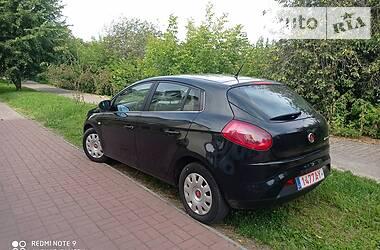 Fiat Bravo 2007 в Ровно