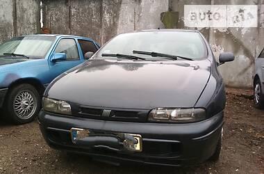 Fiat Bravo 1996 в Кременце