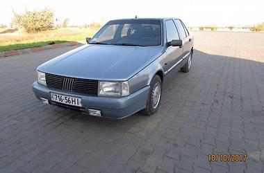 Fiat Croma 1990 в Одессе