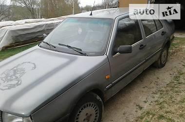 Fiat Croma 1986 в Киеве