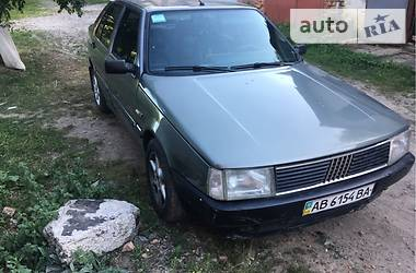 Fiat Croma 1988 в Виннице
