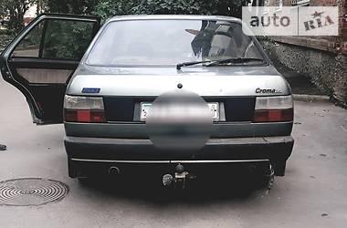 Fiat Croma 1987 в Хмельницком
