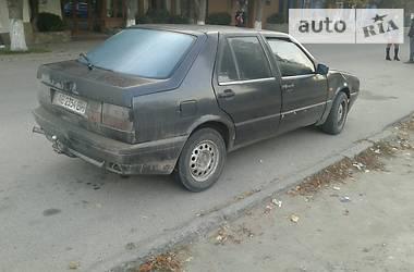 Fiat Croma 1991 в Кропивницком
